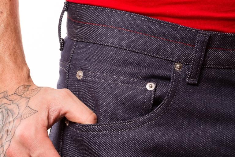 1083 - poche avant rivets - christophelevet.fr