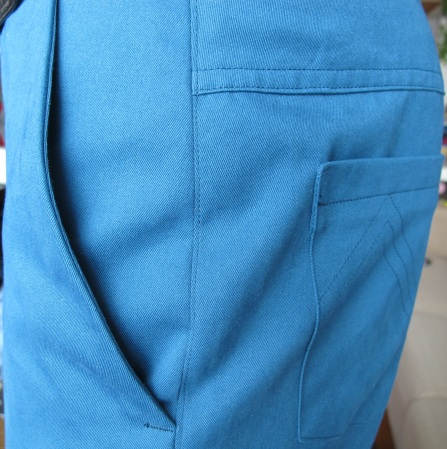 DETAIL POCKET3