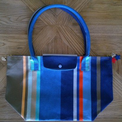 TUTORIAL SAC PLAGE11