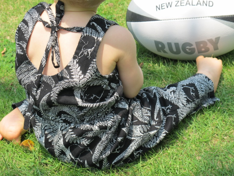 RWC ALL BLACKS OUTFIT6