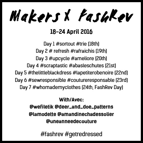Makers-x-FashRev3