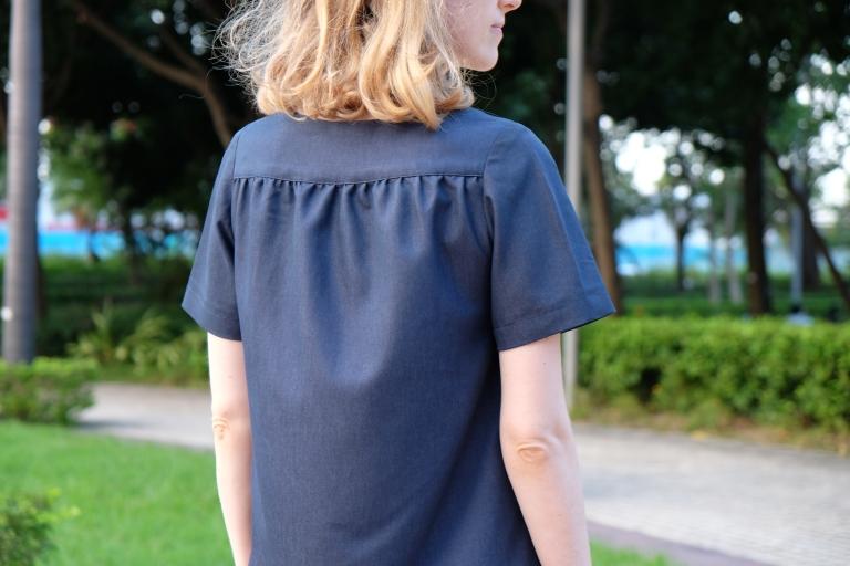 dress-shirt-merchant-and-mills-10