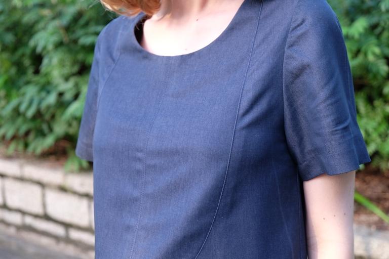 dress-shirt-merchant-and-mills-2