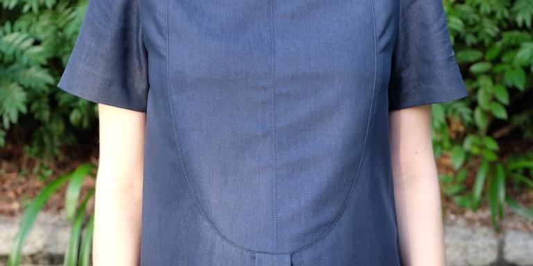 dress-shirt-merchant-and-mills-3b