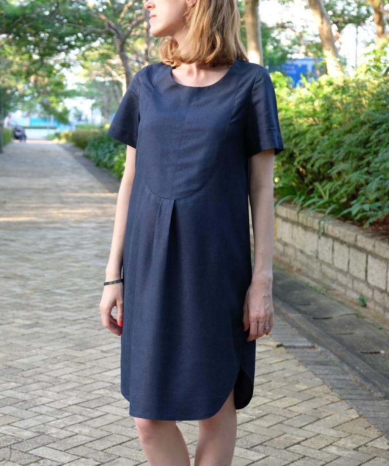 dress-shirt-merchant-and-mills-4b