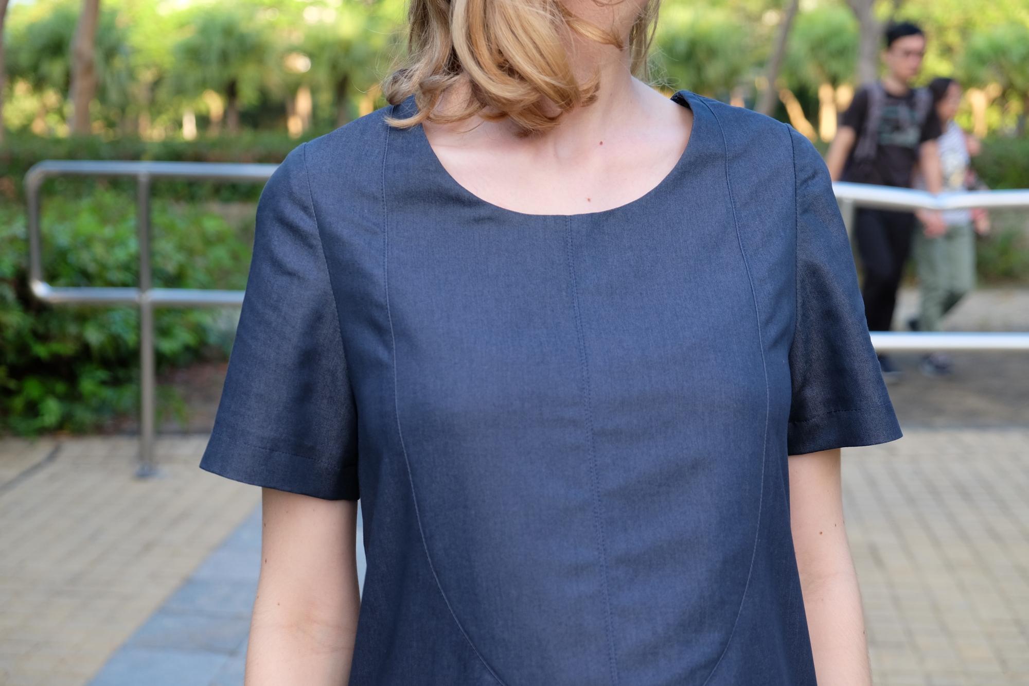 dress-shirt-merchant-and-mills-8
