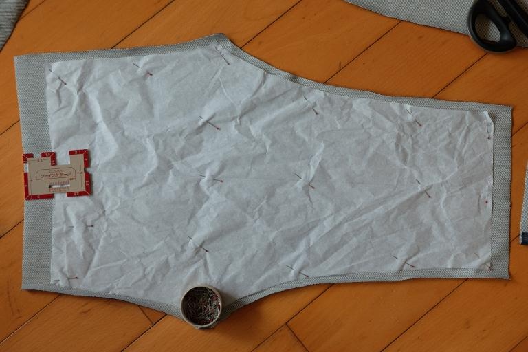 tuto-mini-leggings-1