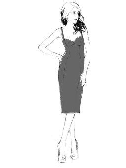 georgia-dress-bhl-1