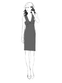 georgia-dress-bhl-2