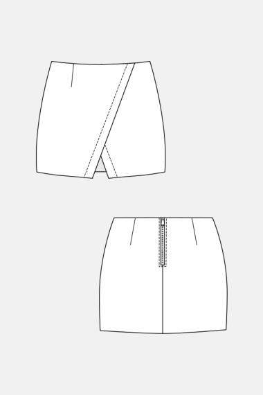 nascha-jupe-2