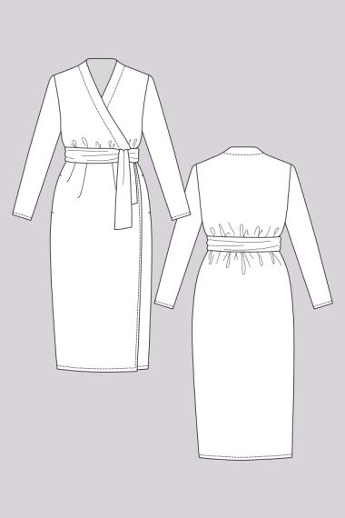olivia_jersey_wrap_dress