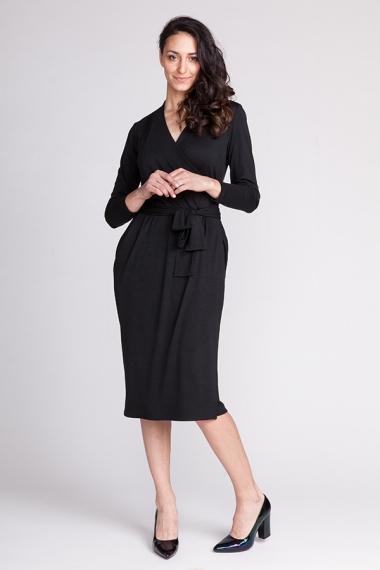 olivia_jersey_wrap_dress2