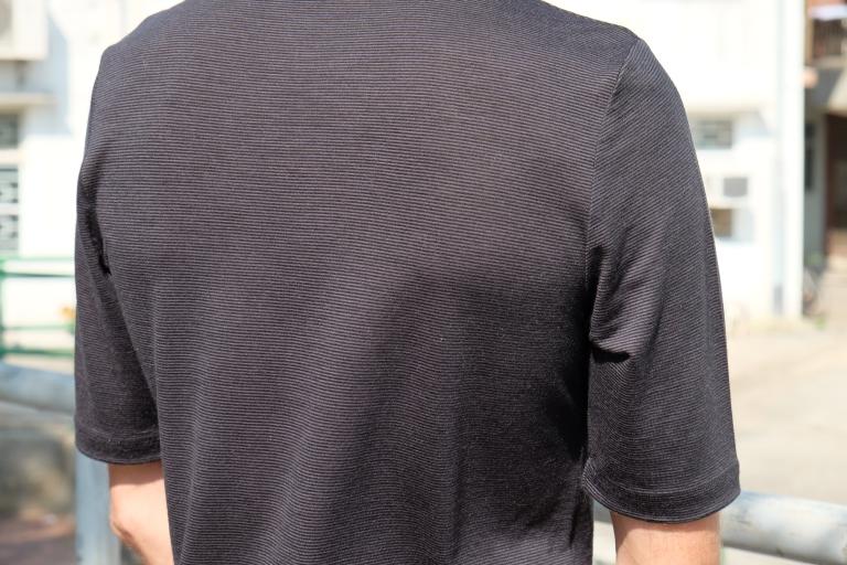 tshirt-strathcona-thread-theory-col-v-4