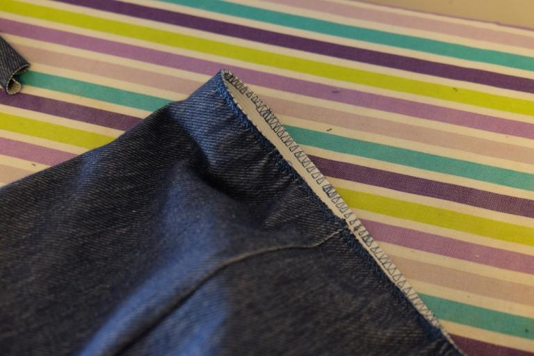 tuto-mini-leggings-10