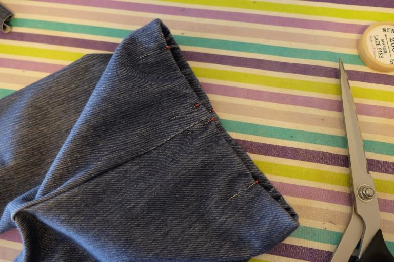 tuto-mini-leggings-11