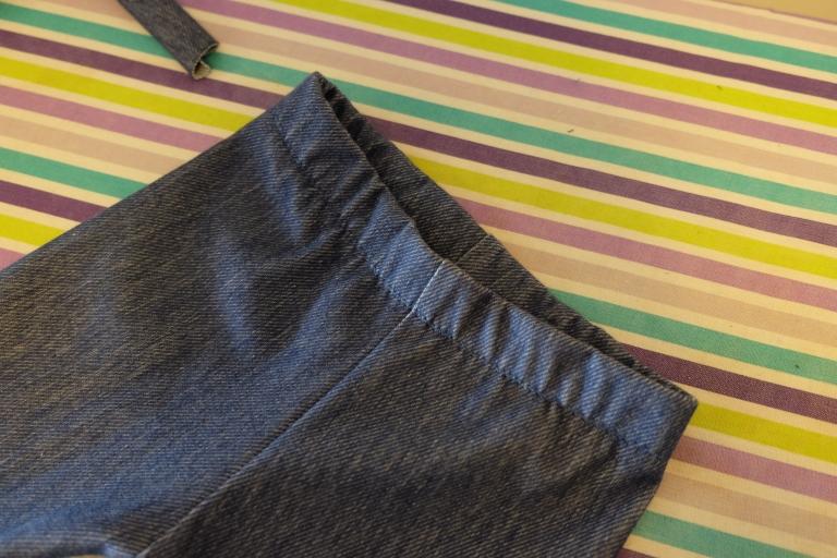 tuto-mini-leggings-12