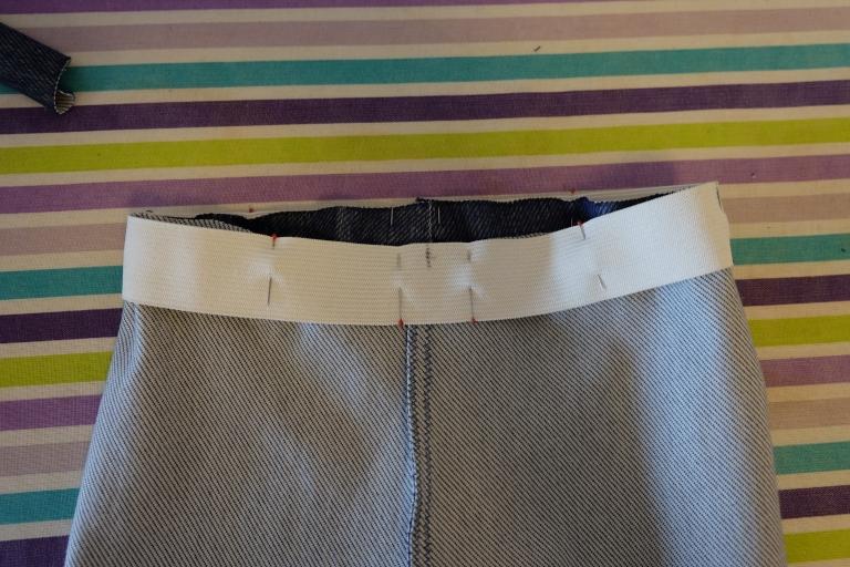 tuto-mini-leggings-9