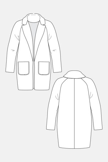 yona-manteau-1